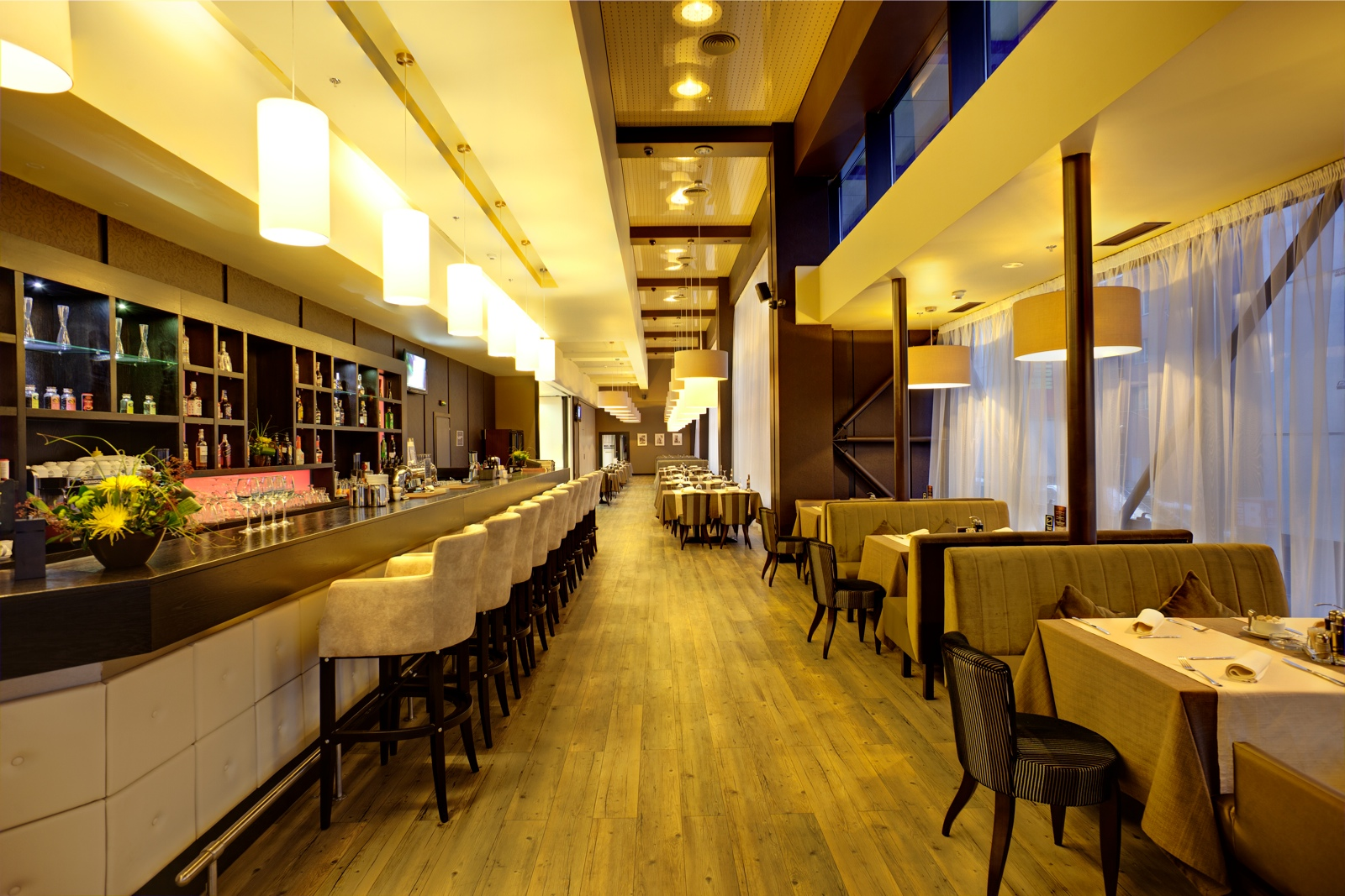 381257924675414493 additionally Restaurant Christian Tetedoie 46 further 15734 furthermore Buddha Bar Vilaga also 358317714084022965. on restaurant in kiev