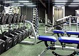fitness_158x113