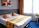 rooms_158x113