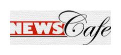 «News Cafe»