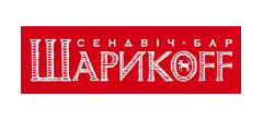 «Sharikoff»