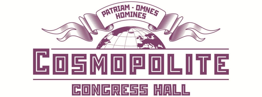 COSMOPOLITE_CONGRESS_HALL_LOGO.EN