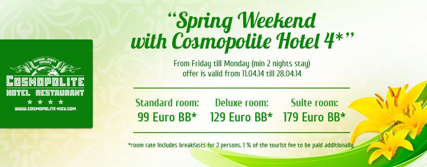 Cosmopolit_Spring-Weekend_en