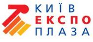 Koncertnyj-zal-KievEkspoPlaza_250w_150h